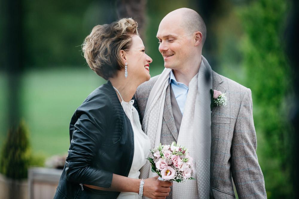 Un mariage au domaine de la grange de cond - Photographe guilherand granges ...