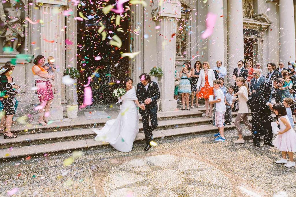 Destination wedding Photographer , Italy, Saronno matrimonio fotografo