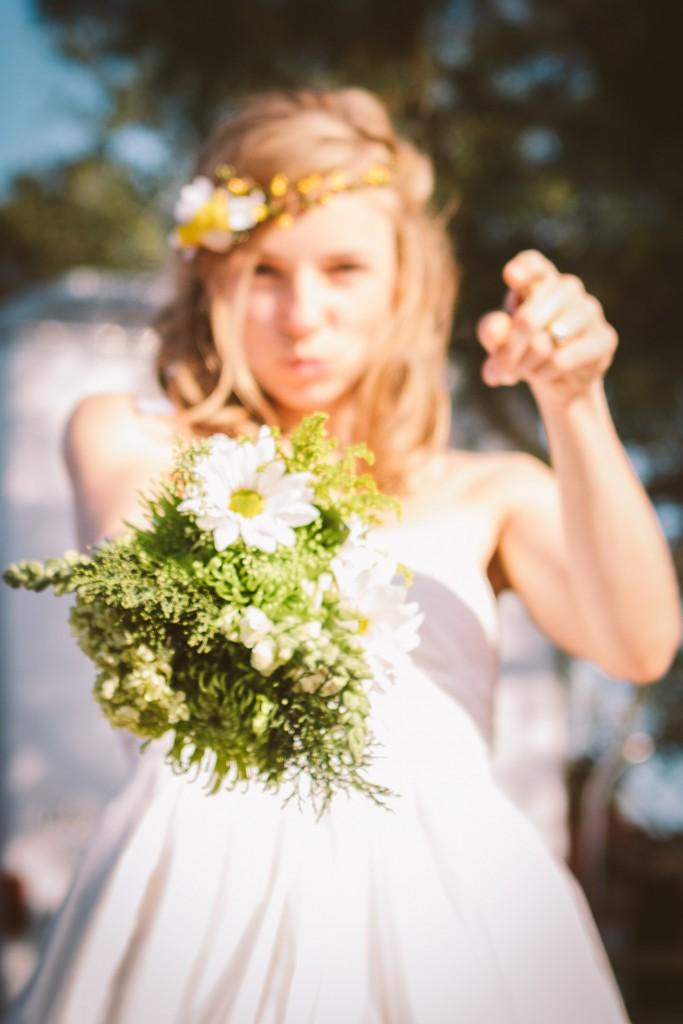 St Simon Island Destination wedding photographer