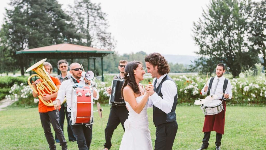 Destination wedding Photographer , Italy, Varese matrimonio fotografo