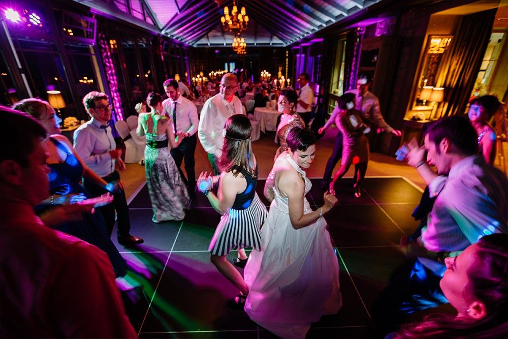 photographe de mariage au Luxembourg, en Lorraine, En France et à l'étranger