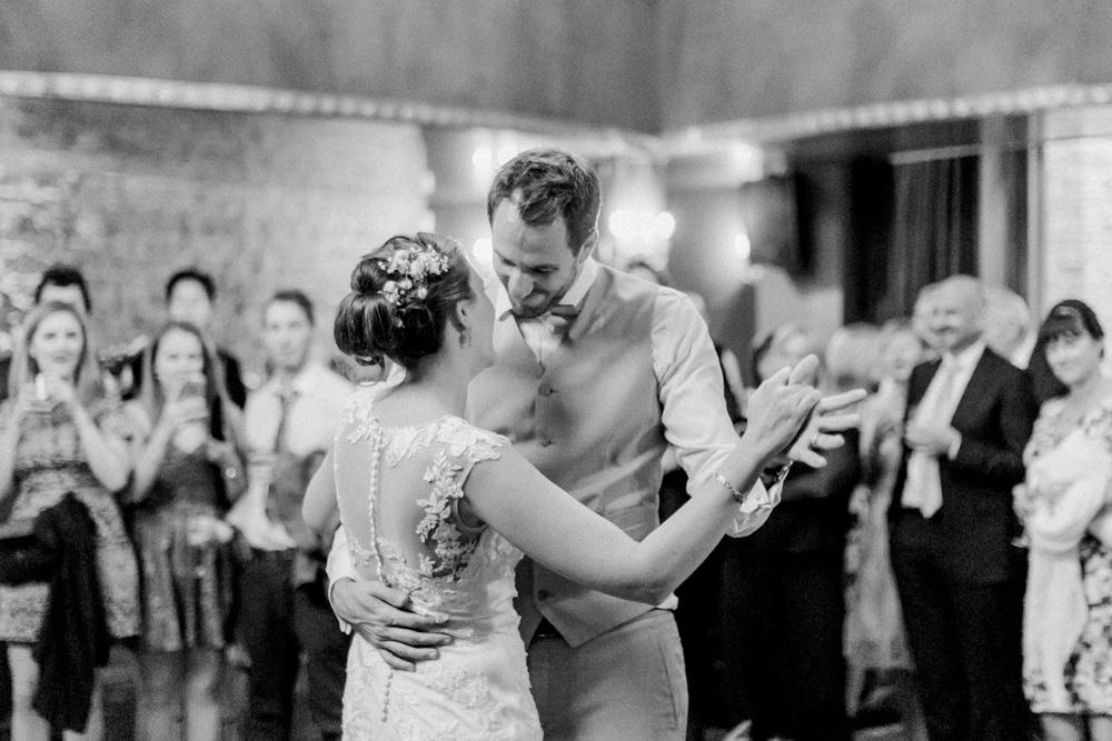 Mariage élégant au Château du Bois d'Arlon en Belgique - Nicolas Giroux Photographe
