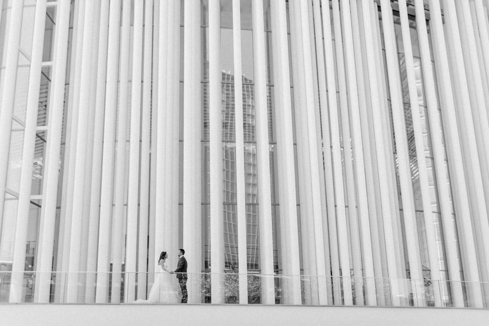 Photographe de Mariage au Luxembourg à Metz, Nancy, Paris